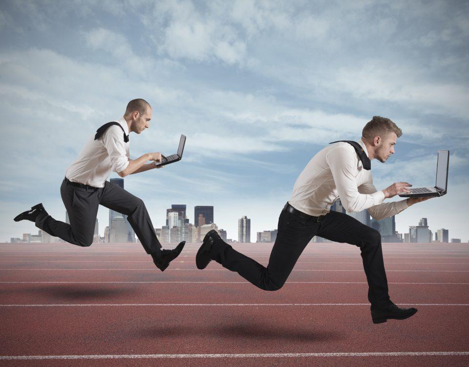 portfolio-management-outsourcing