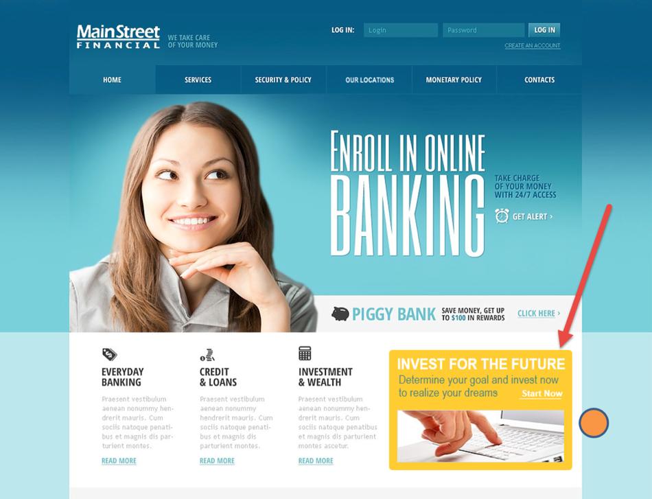 graphic-8_website-screenshot